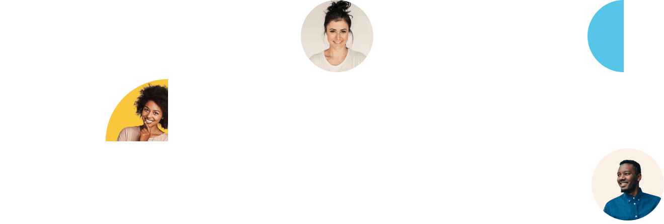 FirstKey Home